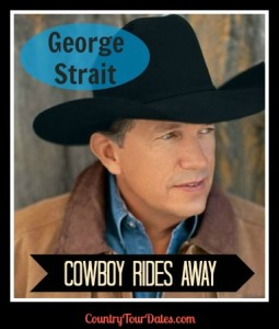 Cowboy Rides Away Tour Shirts | InformationDailyNews.com
