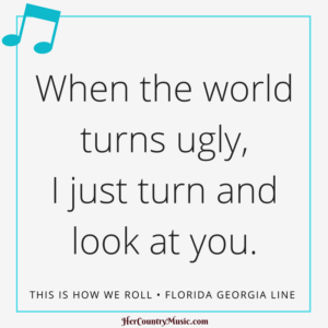 florida-georgia-line-lyrics-1