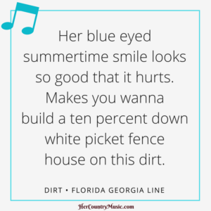 florida-georgia-line-lyrics-5
