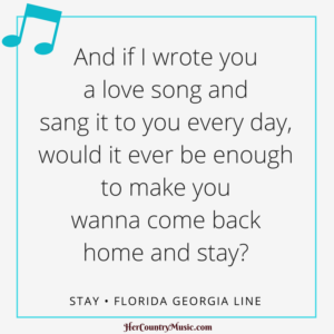 florida-georgia-line-lyrics-7