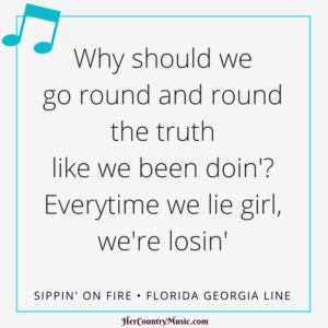 florida-georgia-line-lyrics-8