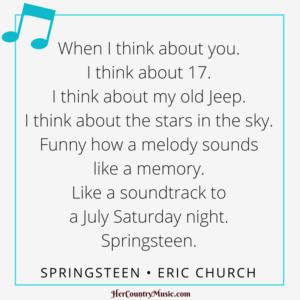 eric-church-lyrics-1