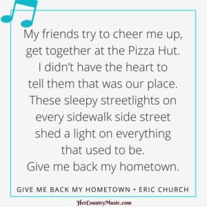 eric-church-lyrics-2