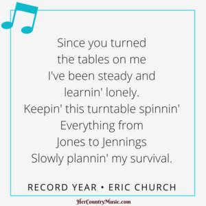 eric-church-lyrics-5