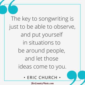 eric-church-quotes-1