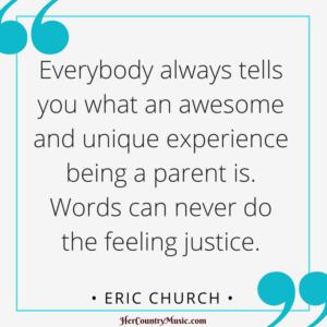 eric-church-quotes-2