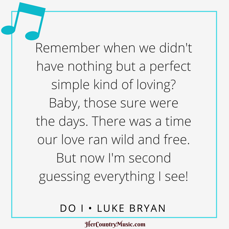 luke-bryan-lyrics-1