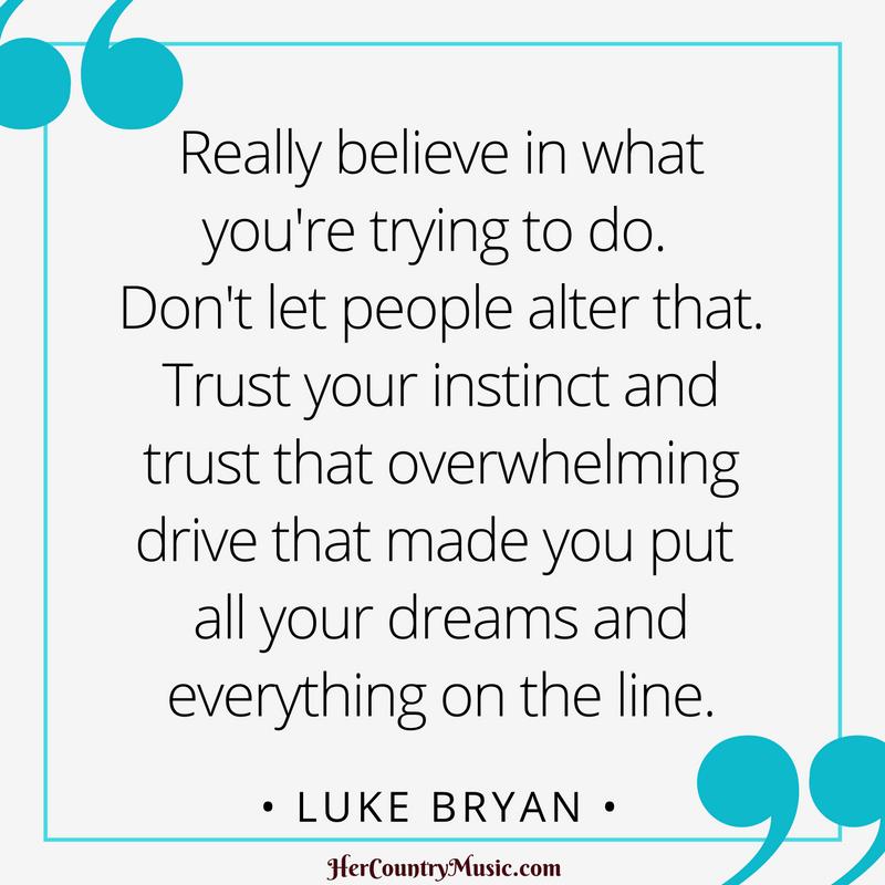 luke-bryan-quote-2