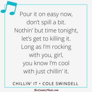 cole-swindell-lyrics-1