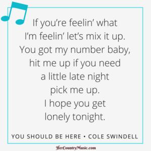 cole-swindell-lyrics-4