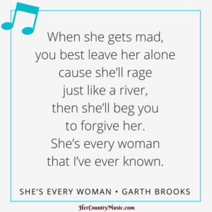 garth-brooks-lyrics-1