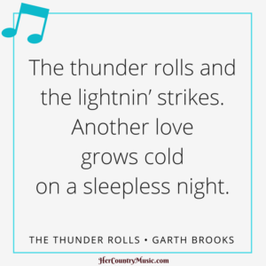 garth-brooks-lyrics-3
