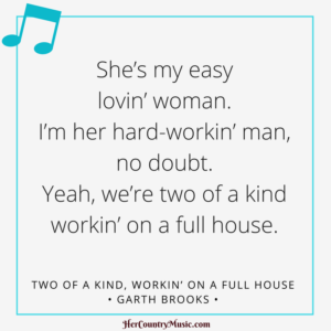 garth-brooks-lyrics-4
