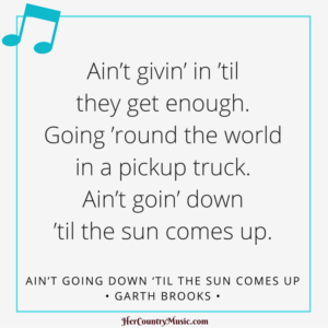 garth-brooks-lyrics-6