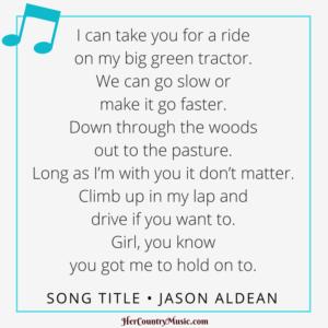 jason-aldean-lyrics-4