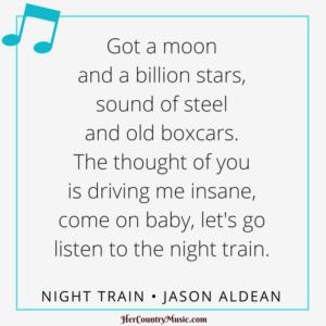 jason-aldean-lyrics-5