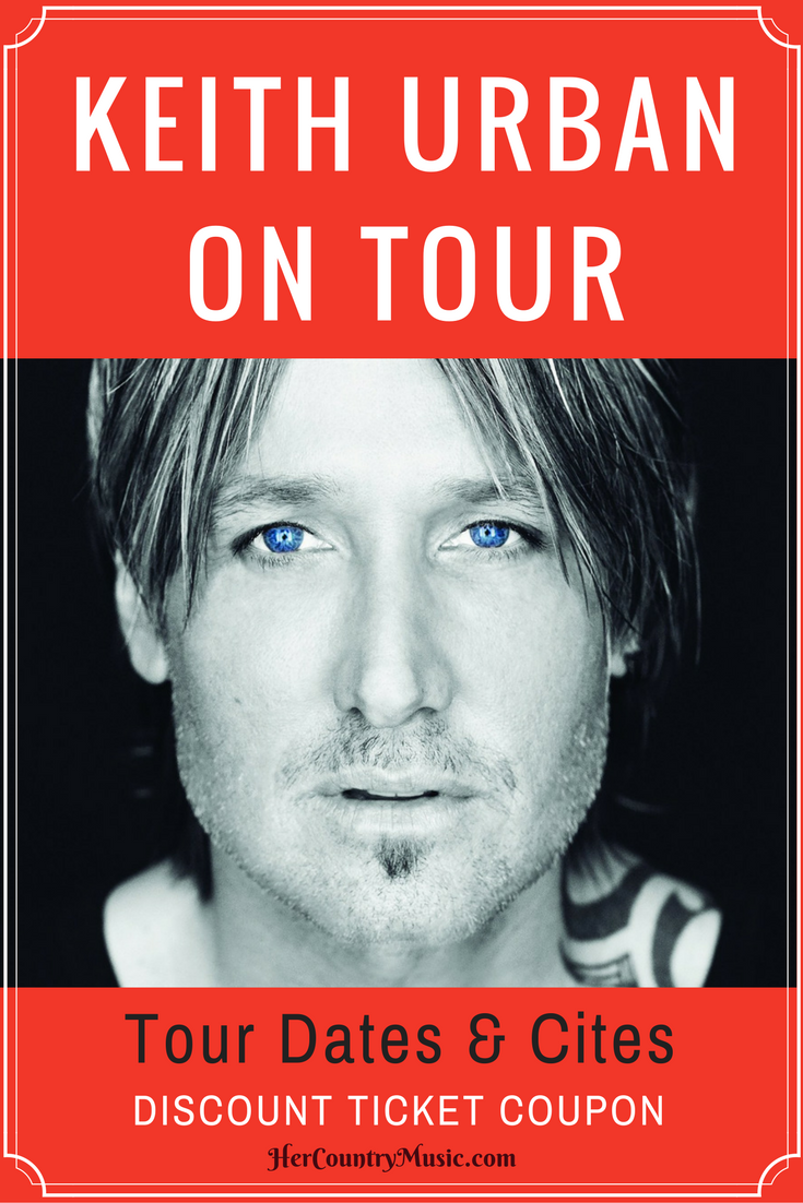 keith-urban-tour-dates