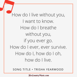 trisha-yearwood-lyrics-1