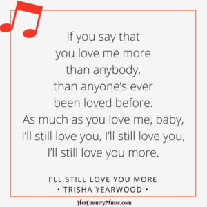 trisha-yearwood-lyrics-3