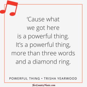 trisha-yearwood-lyrics-5
