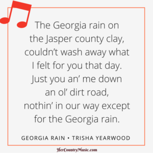 trisha-yearwood-lyrics-6