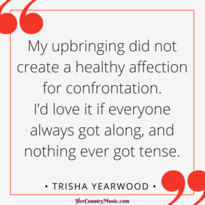 trisha-yearwood-quotes-2