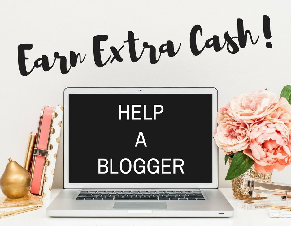 earn-extra-cash-2