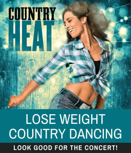Look good for the concert by losing weight country dancing at https://hercountrymusic.com/dance/