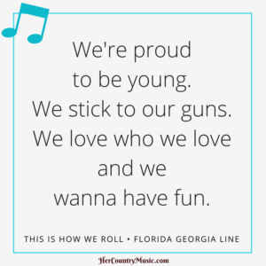 florida-georgia-line-lyrics-2