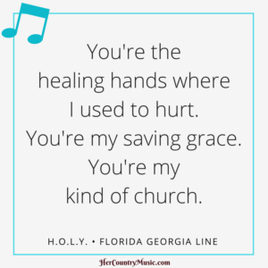 florida-georgia-line-lyrics-3