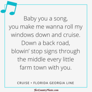 florida-georgia-line-lyrics-4