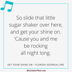 florida-georgia-line-lyrics-6