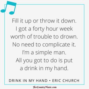 eric-church-lyrics-3