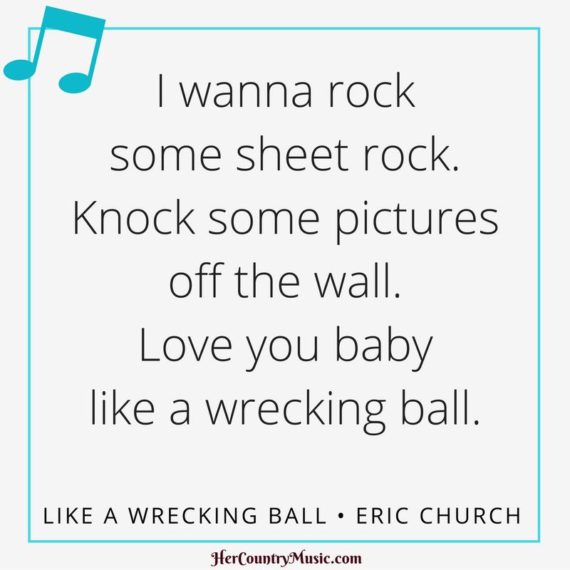 eric-church-lyrics-6