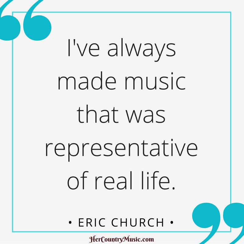 eric-church-quotes-3