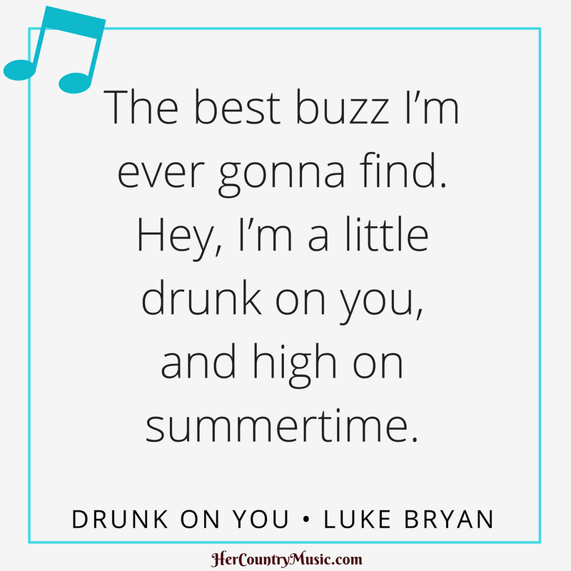 luke-bryan-lyrics-2