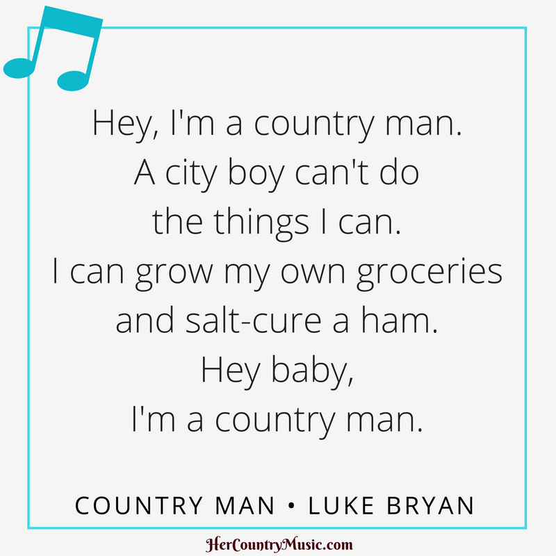 luke-bryan-lyrics-3
