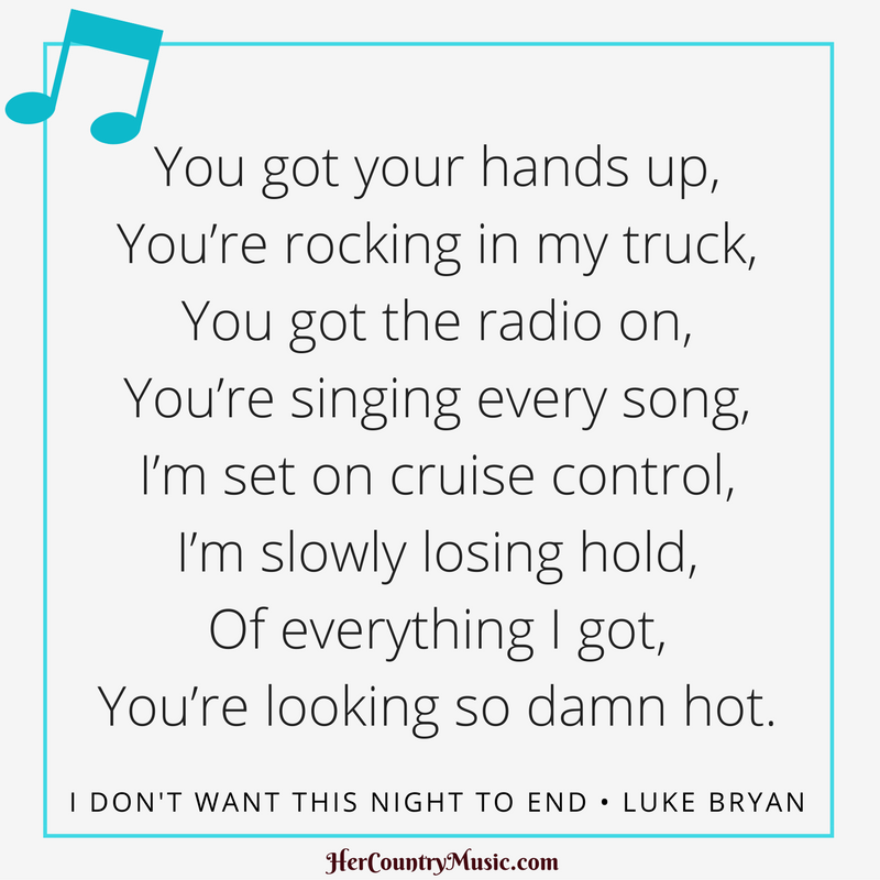 luke-bryan-lyrics-6
