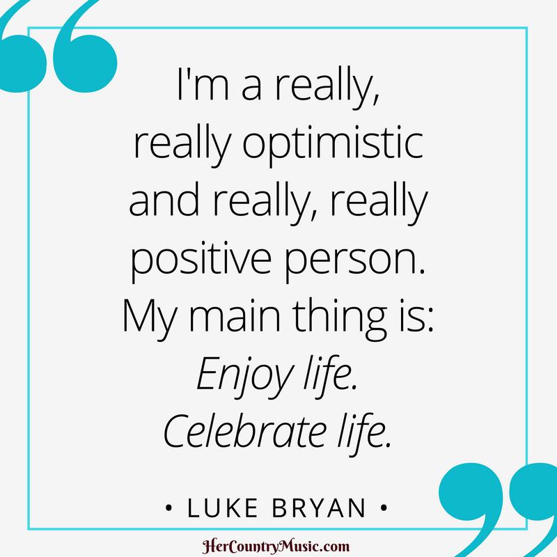 luke-bryan-quote-3