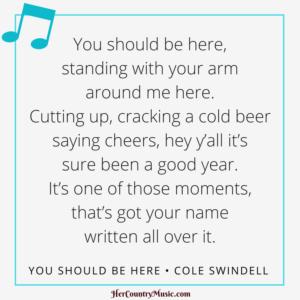 cole-swindell-lyrics-2