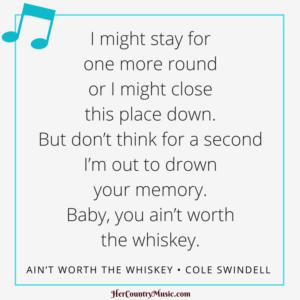 cole-swindell-lyrics-3