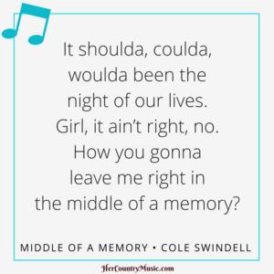 cole-swindell-lyrics-6