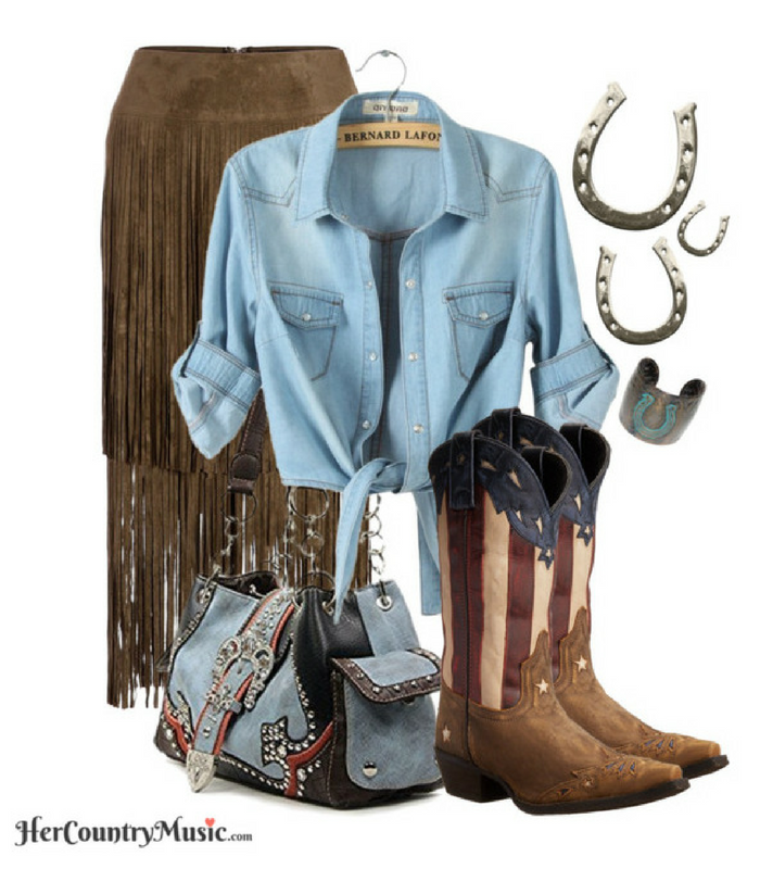 country-outfit-country-chic