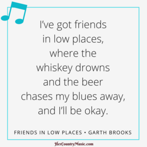 garth-brooks-lyrics-2