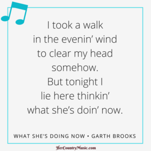 garth-brooks-lyrics-5