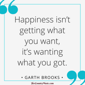 garth-brooks-quotes-1