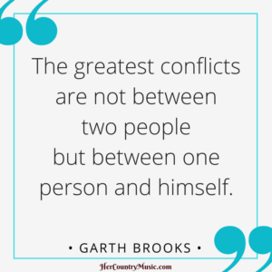 garth-brooks-quotes-2