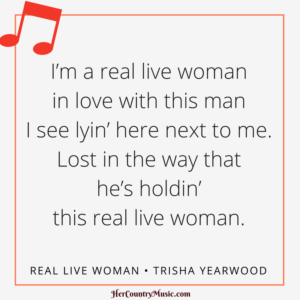 trisha-yearwood-lyrics-2