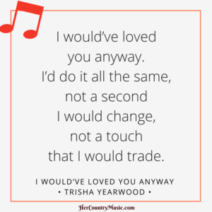 trisha-yearwood-lyrics-4