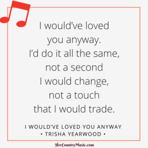 trisha-yearwood-lyrics-4